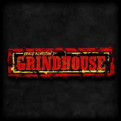 250x250-VOD-LOGOS-GRINDHOUSE(1)
