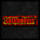 80x80-VOD-LOGOS-GRINDHOUSE