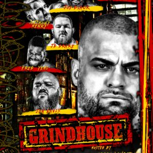 GH_09262020_PPV_POSTER-WWNLIVE LQ