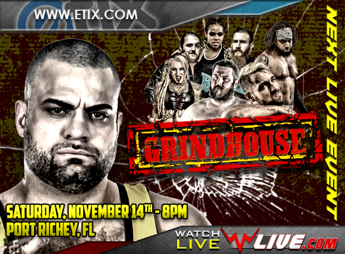 BANNER-485X359-NXT_EVENT-GRINDHOUSE_11142020 LQ