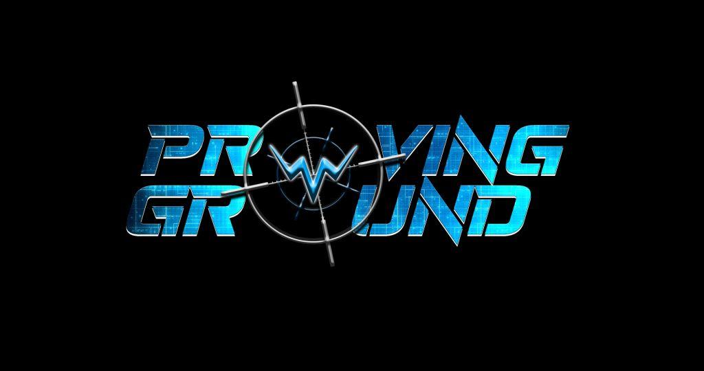 LOGO - WWN PROVING GROUND - 2020 LQ