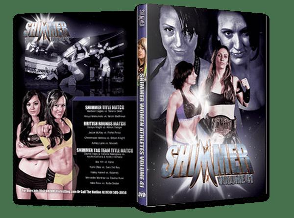 3D_DVD_Box_SHIMMER-41