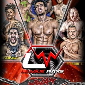 LW_S1E1_12202020_POSTER-WWNLIVE LQ