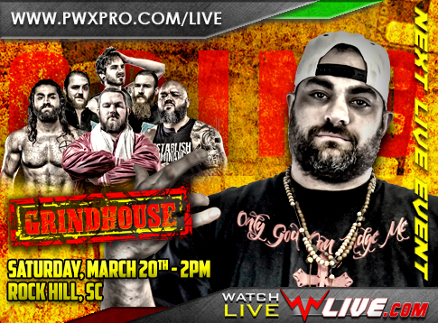 BANNER-485X359-NXT_EVENT-GRINDHOUSE_03202021 LQ