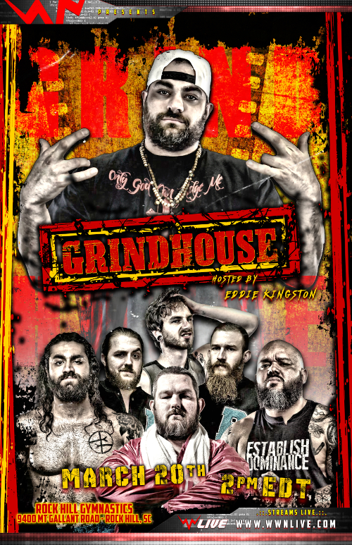 GH_03202021_PPV_POSTER-WWNLIVE LQ