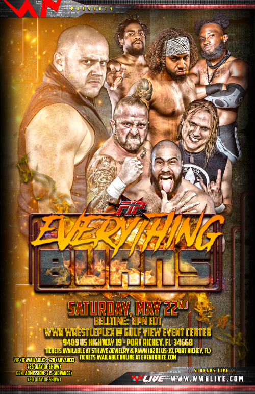 FIP-05222021_EVENT_POSTER-WWNLIVE LQ