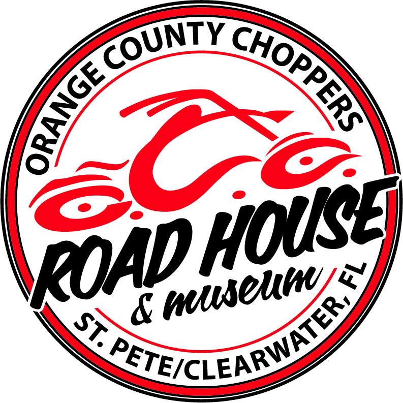 OCC_RH_Full_White_SPC_Logo