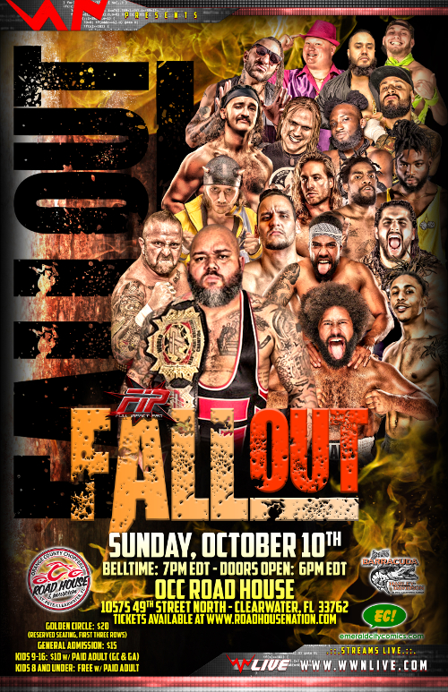 FIP-10102021_EVENT_POSTER-WWNLive LQ